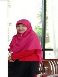 Spirit Ramadhan Di Tengah Kesibukan Milenial