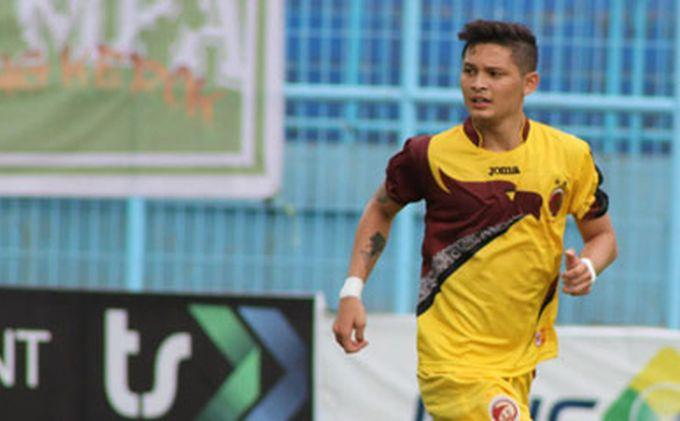 Susul Hamka Hamzah, Dua Mantan Pemain Sriwijaya FC Dikabarkan Merapat ke RANS Cilegon FC: Siapa?