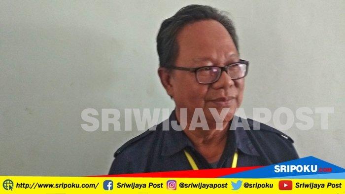 Telah Diputuskan, Ini Hasil Rekapitulasi Suara pada Pemilihan Walikota Palembang Periode 2018-2023