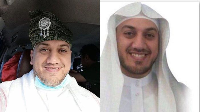 Syekh Hussein Jaber