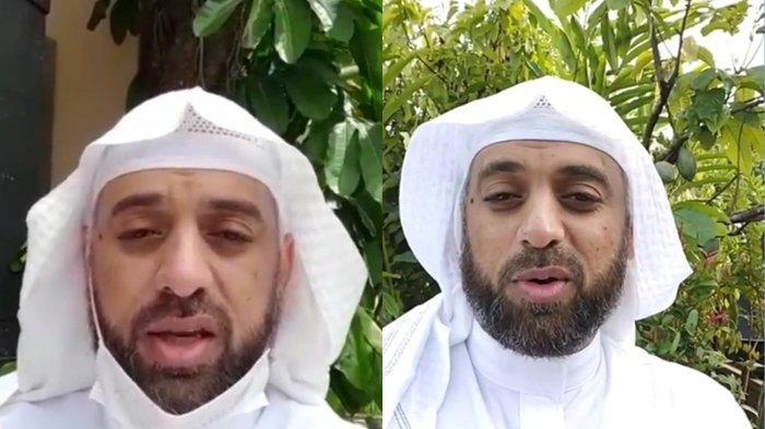 Syekh Muhammad Jaber