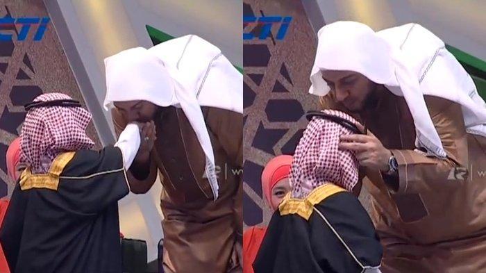 Syekh Rasyid