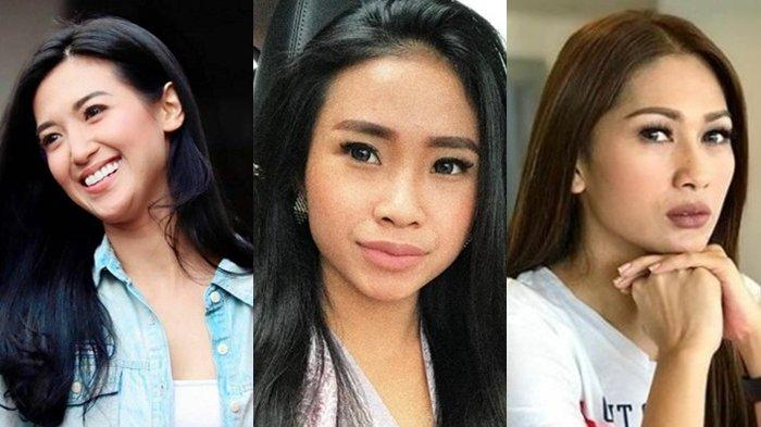 Gagal di Indonesian Idol, 13 Artis Ini Jadi Sukses dan Terkenal, Ada Pemain Sinetron Ikatan Cinta
