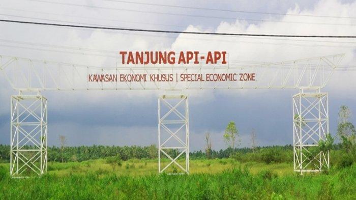 Proyek Tol TAA dan Tanjung Carat Kembali Diusulkan Masuk Proyek Strategis Nasional Pemprov Sumsel