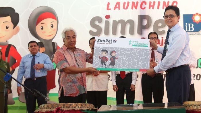 Ingin Buka Rekening di Bank Cukup Rp 1.000, Ini Syaratnya