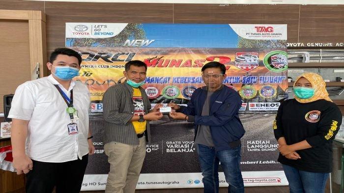 Bisnis Otomotif Berangsur Pulih, Angka Penjualan Menunjukkan Tren Positif