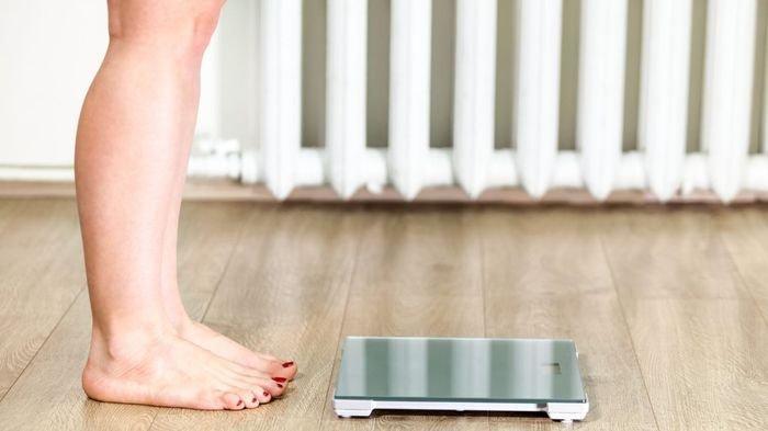 Inilah 5 Hal yang Membuat Gagal Menurunkan Berat Badan: Terlalu Banyak Mengkonsumsi Minuman Manis