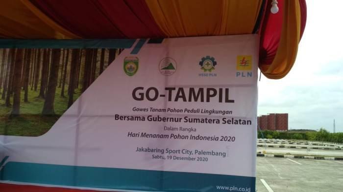 Go – TAMPIL di Jakabaring Sport City, Ada  Lomba Masak Nasi Goreng dan Pameran Mobil Listrik - tampil2jpg.jpg