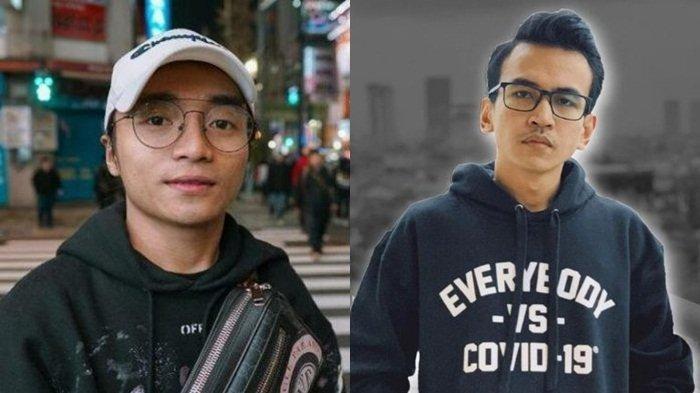 Bongkar Tudingan Taqy Malik Gelapkan Dana Umrah, Adam Deni: Orang Kaya Kok Refundnya Lama Bener