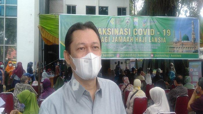 Tata Cara Ibadah Haji di Masa Pandemi Covid-19, Pemerintah Arab Saudi belum Pastikan Dibuka