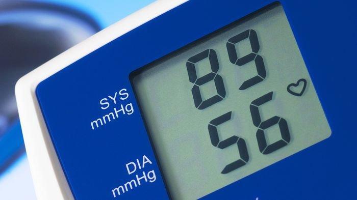 Apakah Bahaya? Inilah 13 Penyebab Tekanan Darah Rendah: dari Kehamilan hingga Kurangnya Vitamin B-12