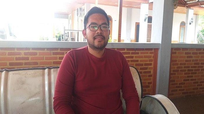 Telan Pil Pahit, Pemilik Travel di Pagaralam Merugi karena Dilarang Angkut Pemudik, Minta Kompensasi