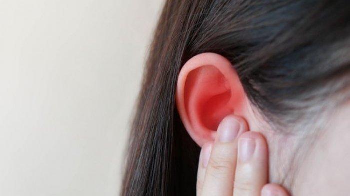 Tips Membersihkan Telinga tanpa Cotton Bud, Pakai Bahan-bahan yang Mudah Dicari dan Aman Digunakan