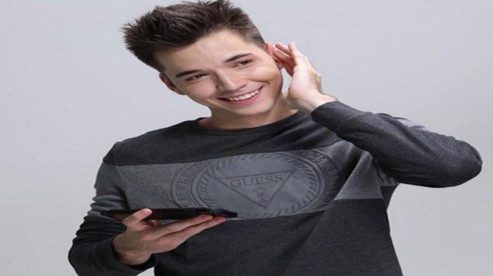 Terbukti Awet Muda, 5 Seleb Ini Sering Akting Jadi Remaja SMA, No Terakhir Disebut Raja Sinetron