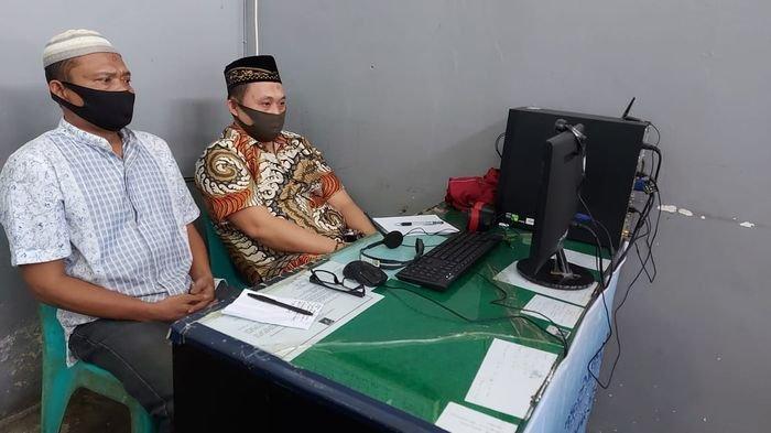 Kasus Korupsi Lelang Jabatan BKPSDM Muratara Tetapkan Tersangka Baru, Ini Inisialnya