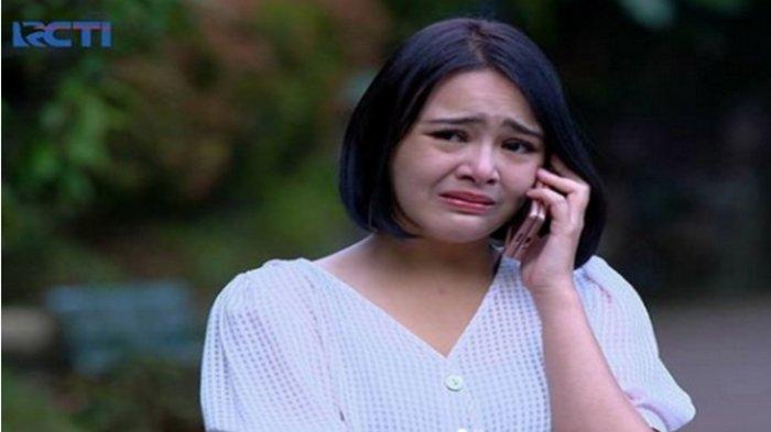 Bak Ditusuk dari Belakang, Sosok Peneror Amanda Manopo Akhirnya Terkuak, Ternyata Bukan Orang 'Jauh'