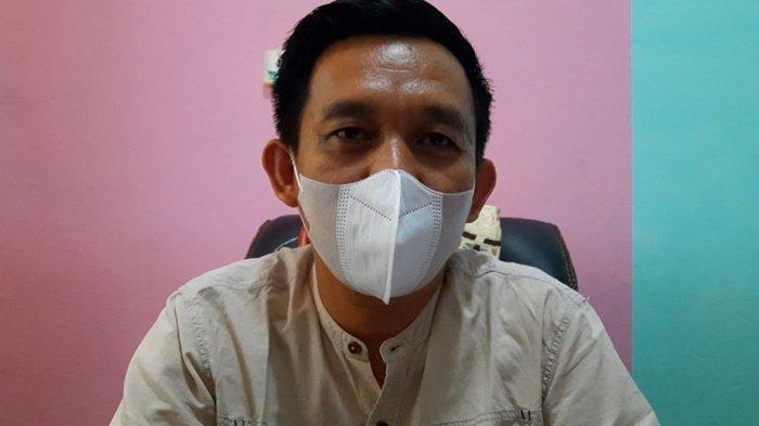 Peserta dari Jambi 'Serbu' Tes CPNS di Pemkab Musi Rawas Sumsel