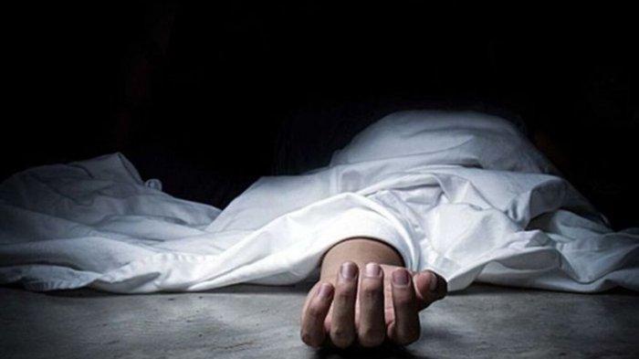 Temui Ajal di Ranjang, Guru SMA Dibunuh Mahasiswa, Pelaku Cemburu Korban Punya Gebetan Baru