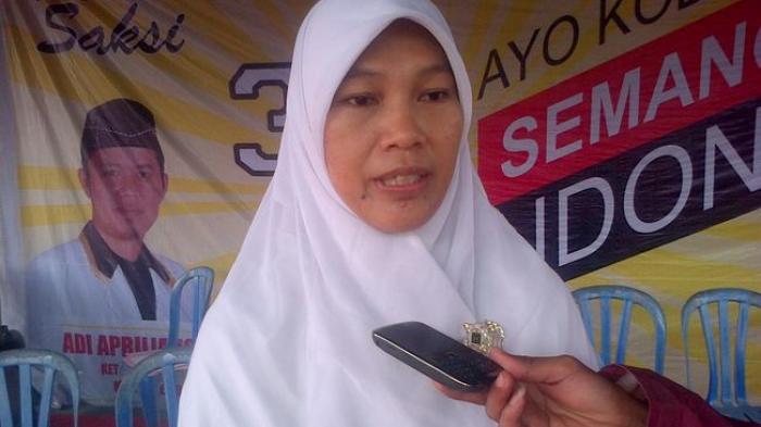 Anggota Komisi IV DPRD Palembang Ini Sesalkan Penganiayaan Perawat RS Siloam Sriwijaya Palembang