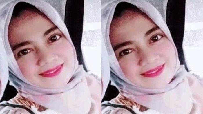 Update Pembunuhan Janda di Palembang, Titi Handayani Bukan Lahir di Pedamaran, Ternyata Punya 3 Anak