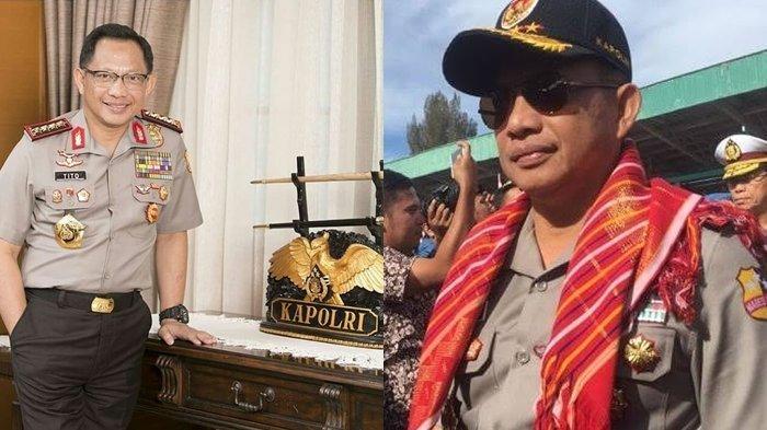 Mendagri Tito Karnavian Telanjangi AD/ART FPI, Singgung NKRI Bersyariah hingga Sebut Penyimpangan