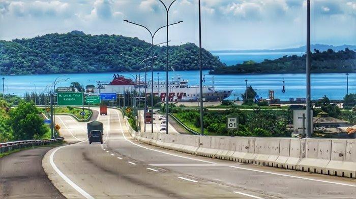Tahukah Kamu 7 Daerah di Indonesia dengan Biaya Hidup Paling Rendah, Sumsel Urutan ke 5, Kok Bisa?