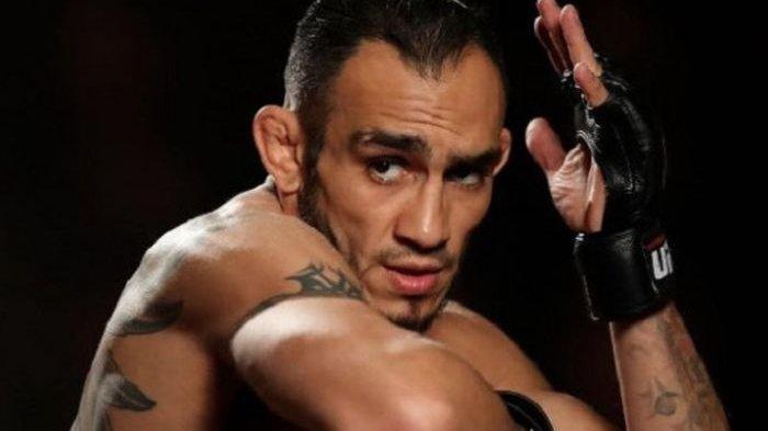 Meski Jagokan Khabib Nurmagomedov, Mantan Petarung UFC Rusia Sebut The Eagle Punya Dua Kelemahan