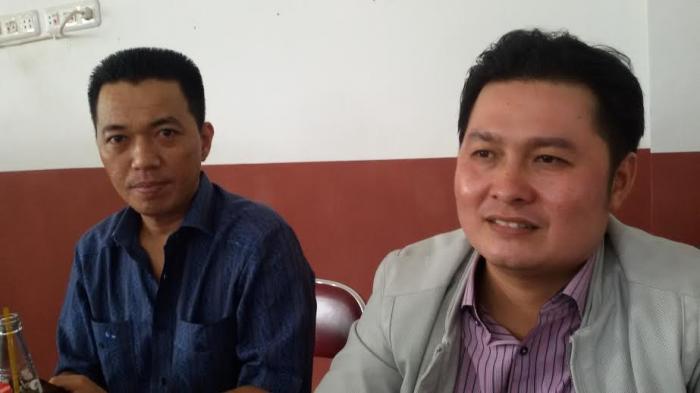 Selenggarakan Try Out se Indonesia, PDI Perjuangan Ingin Pecahkan Rekor MURI