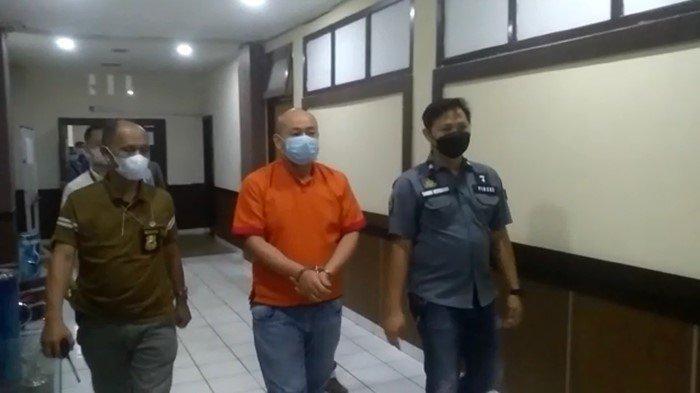 Penganiaya Perawat di RS Siloam Palembang 'Pedagang' Spare part Mobil Ngaku Polisi, Kini Melempem