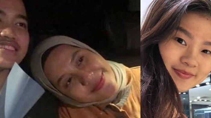 Capek Sendiri, Ibu Felicia Tissue Mendadak Minta Maaf, Tabiat Asli Kaesang Dikuliti, Bukti DM Muncul