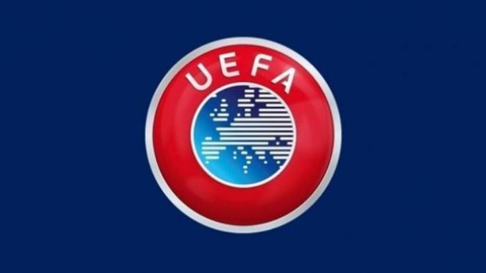 UEFA Siapkan Perubahan Jadwal Baru Final Liga Champions dan Liga Europa Catat Tanggalnya