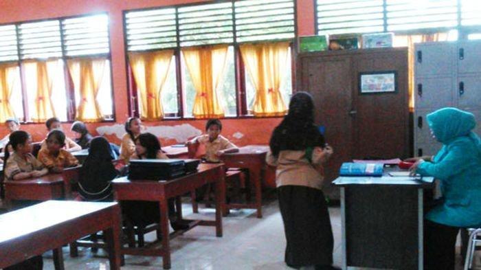 Setelah Sembako, PPN Juga Akan Dikenakan Terhadap Sekolah, dari PAUD hingga Bimbel