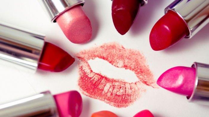 Lipstik Hingga Maskara, 4 Makeup Ini Pantang Dipinjamkan ke Orang Lain, Bisa Berakibat Fatal!