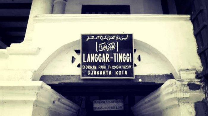 Tiga Ulama Nusantara Berpengaruh di Mekah al-Mukaramah, Satunya dari Sumatera, Ini Sosoknya
