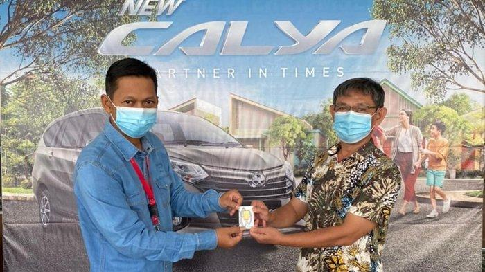 Dampak PSBB Jawa-Bali, Begini Cara Masyarakat Palembang Jika Ingin Beli Mobil, Tak Bisa Langsung