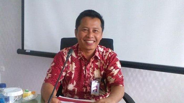 Debitur Tidak Terdampak Corona Wajib Bayar Angsuran, Begini Kata Kepala OJK  Regional  7 Sumbagsel