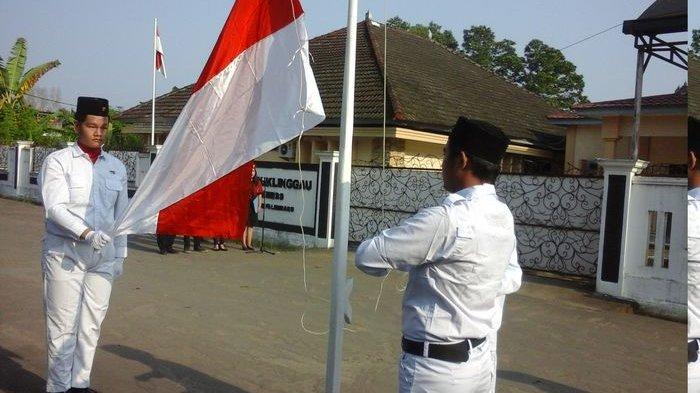Hut Kemerdekaan Ri Ke 73 Ini Kumpulan Kata Mutiara Yang Bisa Bangkitkan Semangat Cinta Tanah Air Sriwijaya Post