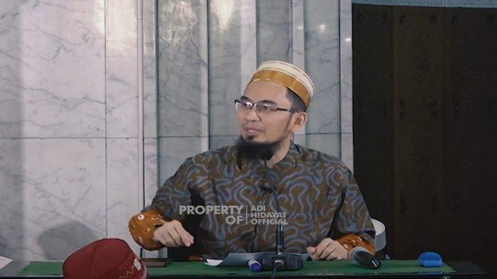 Langsung Diusir Allah dari Akhirat, Jangan Pernah Lakukan Hal Terlarang Ini Setelah Sholat di Masjid