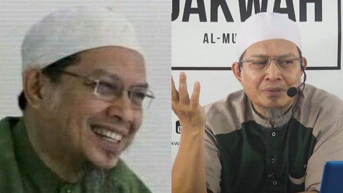 Mengenal Sosok Ustaz Ihsan Tanjung Pendakwah Asal Malaysia yang Kaitkan Masker dengan Kaum Yahudi
