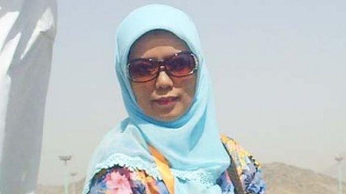 Bagi Perempuan Berhalangan Puasa Ramadhan Karena Menyusui, Nifas atau Haid Bisa Dibayar Nyicil