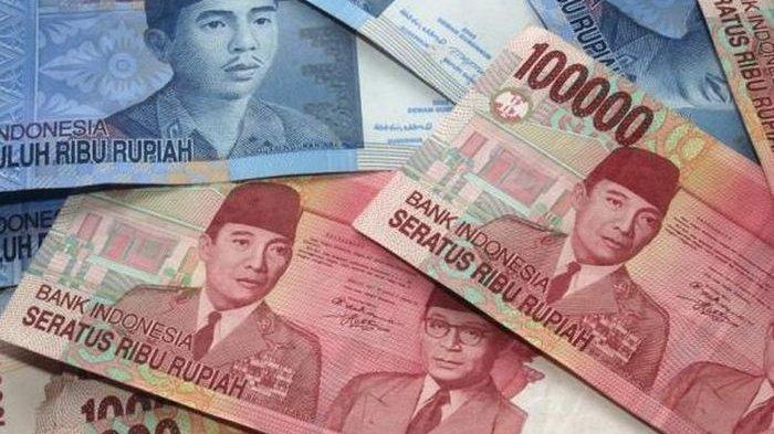 Gawat, Indonesia Masuk Urutan 7 Besar Punya Utang Luar Negeri di Dunia