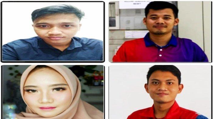 Wakili Indonesia, Mahasiswa Tridinanti Palembang Raih Juara 2 Asia Pacific Youth SDGs 2021