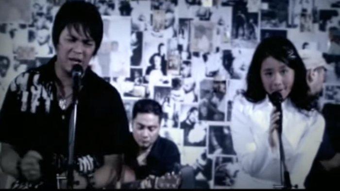 Download & Chord Gitar Lagu Yang Terbaik Bagimu Ada Band Feat Gita Gutawa Lengkap Lirik & Video Klip