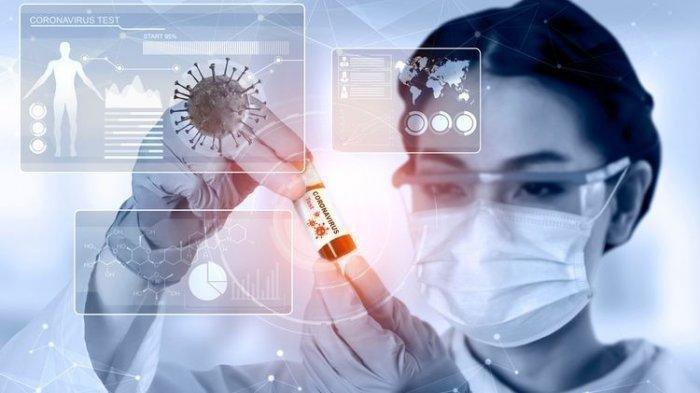 Harga Rapid Test Antigen Berbeda, di Jawa Rp 250 Ribu Luar Jawa Rp 275 Ribu, Ini Alasan Kemenkes