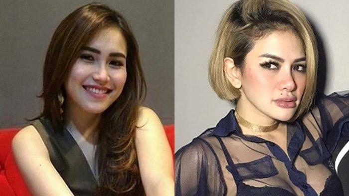 Virus Corona Masuk Indonesia, 9 Artis Ini Angkat Bicara, No 6 Berdampak pada Rencana Pernikahannya!