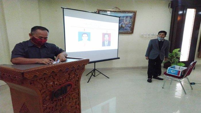 Kelompok Kerja Kepala SMA Swasta di Palembang Minta Sistem Zonasi Dievaluasi, Kami Kekurangan Siswa