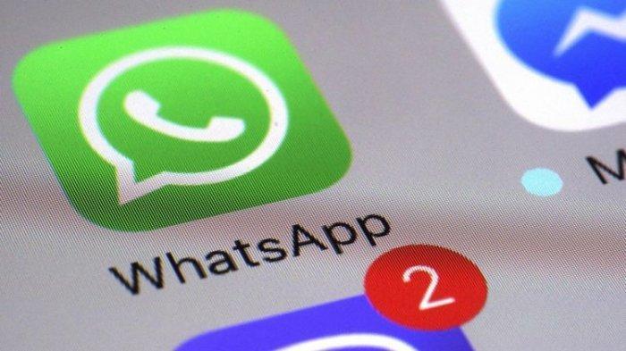 Cara Membaca Pesan di Whatsapp yang Sudah Dihapus Tanpa Aplikasi Tambahan