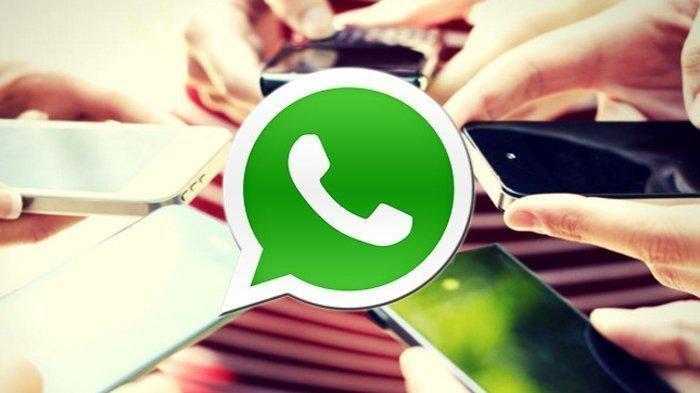 Tak Perlu Pakai Aplikasi Tambahan, Berikut Cara Mengganti Font di Teks WhatsApp