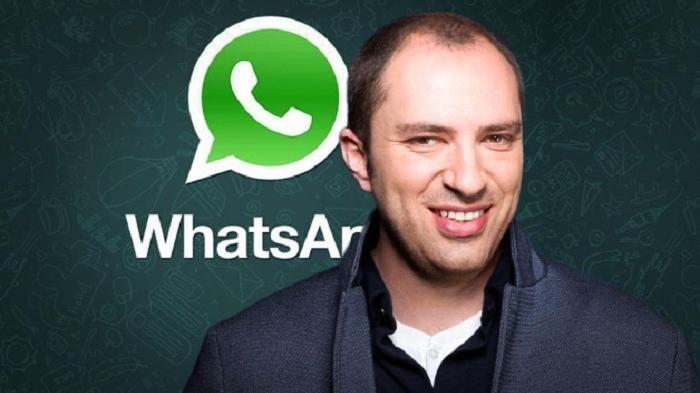 Notifikasi Ini Jadi Tanda Akun Whatsapp Anda Dibajak, Begini Cara Mengatasinya