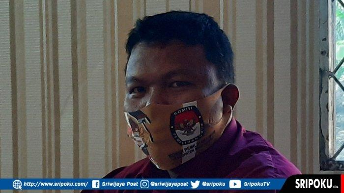 Uji Publik DPS KPU Musirawas, Pemilih Baru Bisa Lampirkan KTP dan KK untuk Diproses